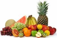 Раздельное питание - плюсы и минусы