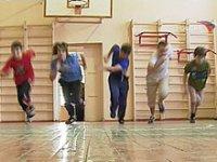 Шокирующие результаты исследования: после обучения в школе остаются здоровыми лишь 2,5% детей