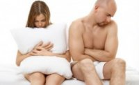 Методы лечения эректильной дисфункции