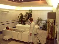 В каких случаях актуален санаторный отдых?
