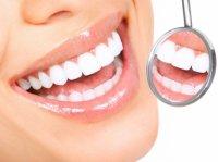 Системы отбеливания зубов, заслуживающие мировое признание