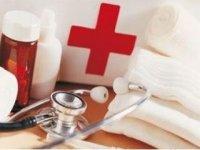 Перевозка больных и модернизация здравоохранения