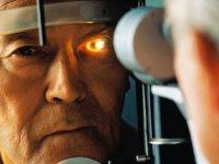 Эффективное лечение глаукомы