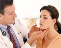 Онкологические проблемы щитовидной железы и их успешное решение
