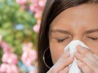 Об аллергических недугах