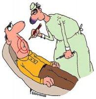 О стоматологии