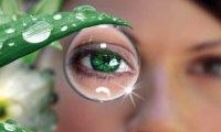 Пять золотых правил, чтобы сохранить глаза здоровыми